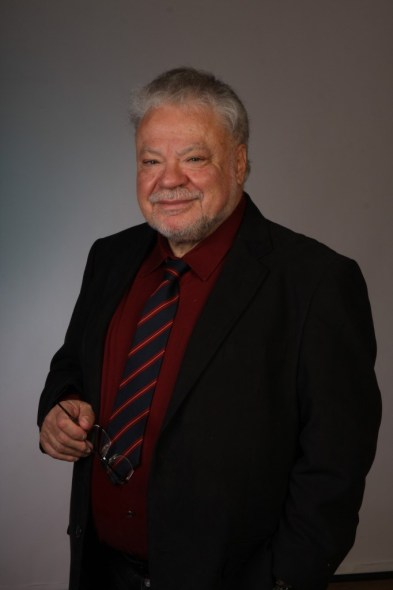 Rechtsanwalt Ralf Kuhn in Fulda